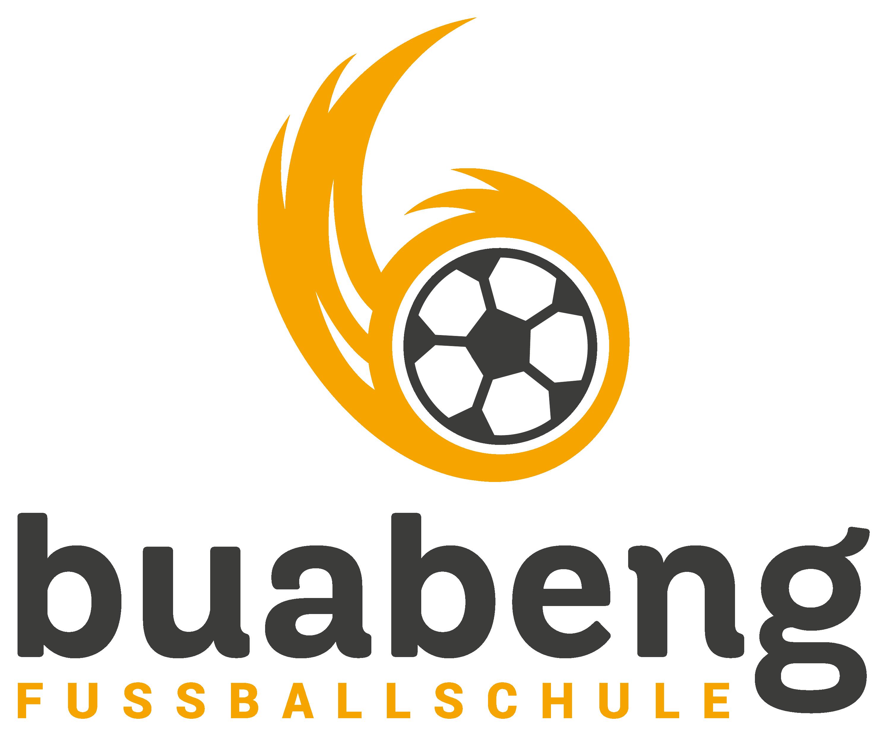 Fußballschule Buabeng